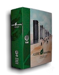 alere_Accounting_box